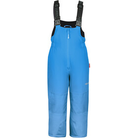 TROLLKIDS Nordkapp Pantalon Enfant, medium blue